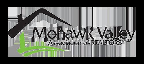 Mohawk Valley Association of Relators